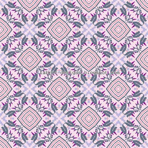 Fabric Patterns by Fabric Textile Designs Patterns
