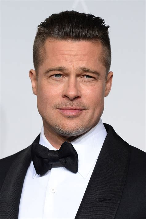 best brat brad pitt fury 2014 hairstyle strayhair