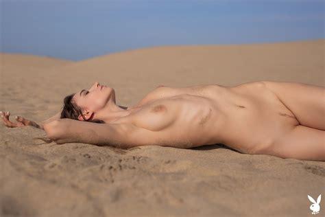 lvy Kokomo The Fappening Nude    Playboy Photos    The