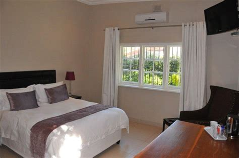 ladysmith bed and breakfast aliki s bed and breakfast in ladysmith kwazulu natal