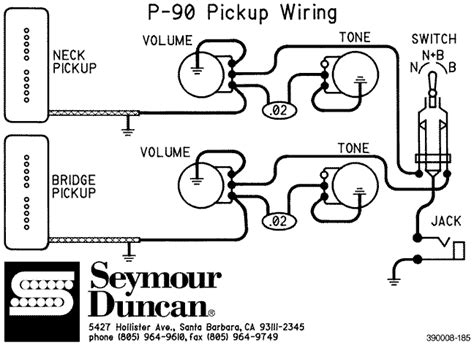 wiring diagram for gibson 335 wiring get free image