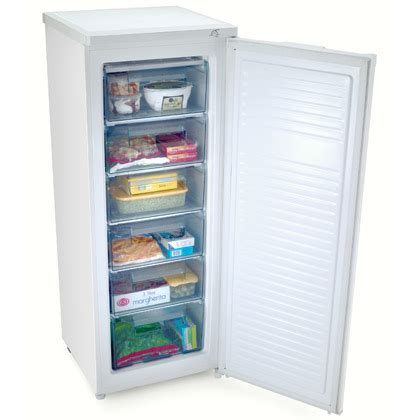 freezer a cassetti in offerta congelatori piccoli tutte le offerte cascare a fagiolo