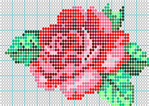 Feather Wallpaper Home Decor native american beadwork designs native american rose