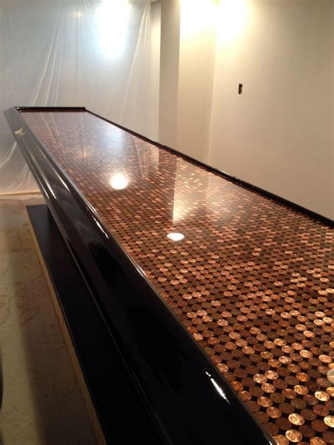 bar top finish epoxy 28 best epoxy bar tops images on pinterest bar top epoxy