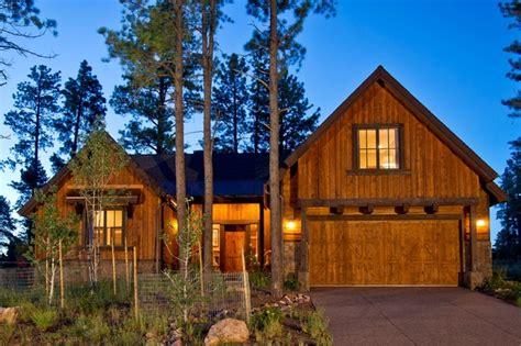Deer Creek Cabin by 17 Best Images About Deer Creek Cabins On