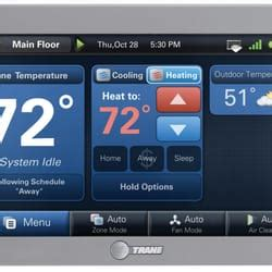 trane integrated comfort system air pro comfort systems 23 photos heating air