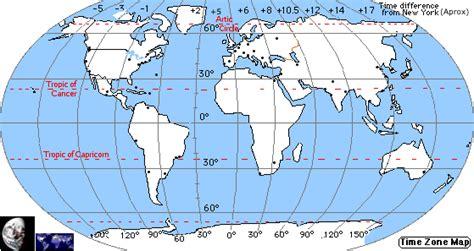 Latitude And Longitude Address Finder Latitude And Longitude