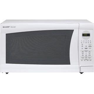 Microwave 400 Watt sharp munchkin 400 watt microwave oven on popscreen