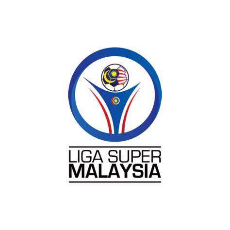 Liga Super Malaysia | malaysia super league standings official website of