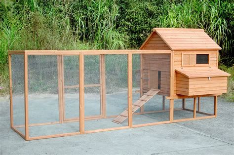 small backyard chicken coops for sale 100 small backyard chicken coops for sale guide to