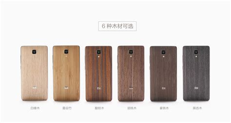 Wooden Casing For Xiaomi Redminote 2 Casing Xiaomi Redminote 3 original wood for xiaomi mi4 bamboo replacement back battery cover for xiaomi mi 4 mobile