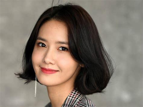Ff Yoonwon Yoona Hamil Muda Barang Tak Biasa Ini Langsung Ludes Terjual Usai Dipakai