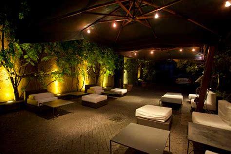 la veranda rome roma ristoranti con giardino e prezzi per mangiare all aperto