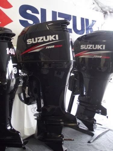 Suzuki Outboard Prices by Used 150 Four Stroke Outboard Html Autos Post
