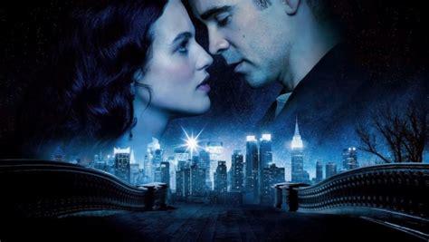 film fantasy con storia d amore da scaricare in digital download storia d inverno film d