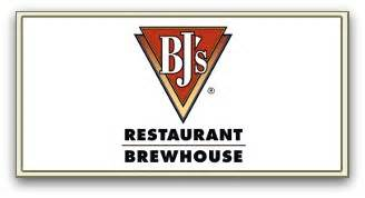 dine at bjs and help shs project graduation salado
