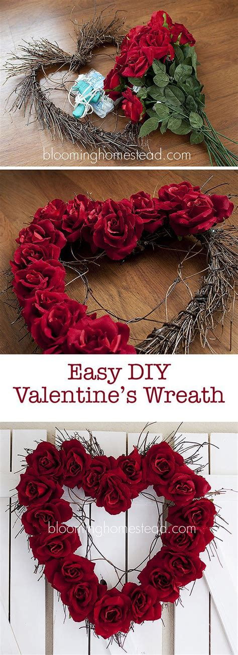Valentines Day Diy Decorations by 25 Unique Decorations Ideas On