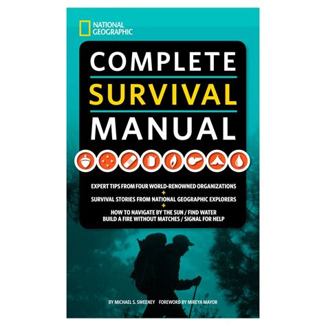 survival books 230 survival books free ebooks ebookee