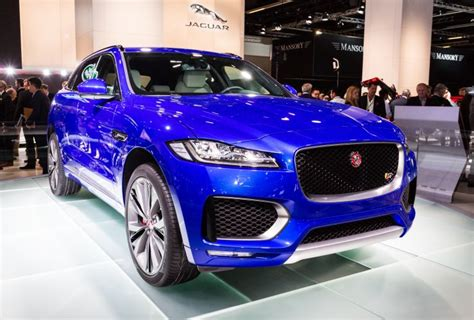 f pace reliability 10 most unreliable suvs for 2019 consumer reports