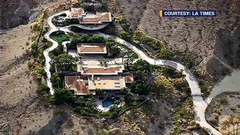 obama house buying program the first family may be house hunting in california abc7news com