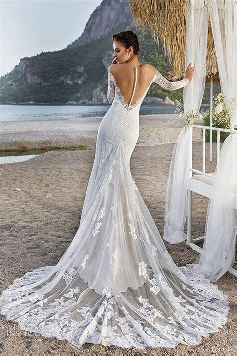 eddy k eddy k 2017 wedding dresses dreams bridal collection