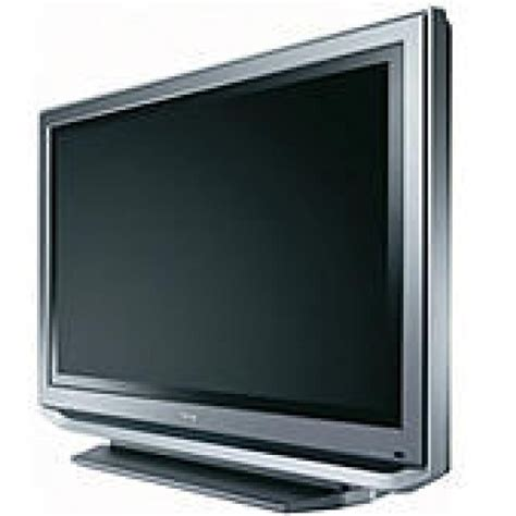 Tv Toshiba Plasma Toshiba 42wp56e 42 Quot Multisystem Plasma Tv For 110 220 Volts 110220volts