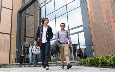 Executive Mba Cardiff by Courses Cardiff Business School Cardiff
