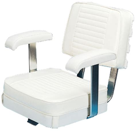 Captain Chairs For Boats by Todd 941500d Deluxe Ladder Back Captains Chair Todd