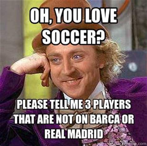 Hope Solo Memes - oh you love soccer soccer memes beckham paris wambach
