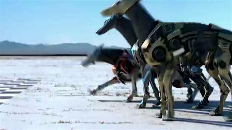 greyhound swedish house mafia swedish house mafia greyhound официальный клип слушать