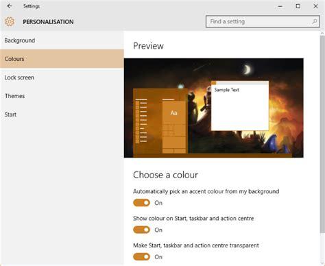 tips  customizing  windows  taskbar