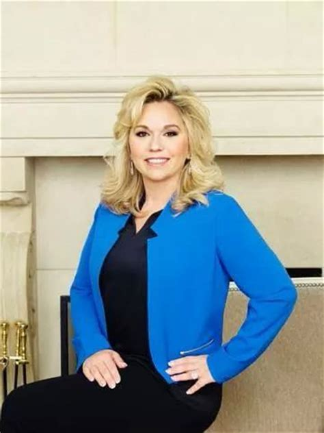 julie chrisley new haircut julie chrisley chrisley knows best pinterest
