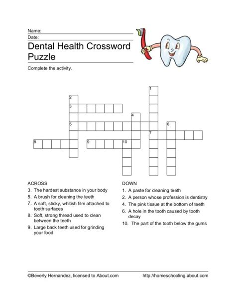 Health Worksheets by 4th Grade Health Worksheets Photos Toribeedesign
