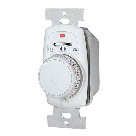 Programmable Security Timer Ej351c Destination Lighting Timed Lights