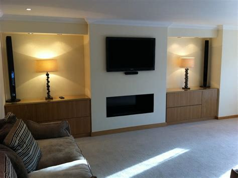 Home Cinema   Home Cinema Design Sawbridgeworth