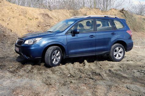 light blue subaru forester subaru forester 2 0i cvt auto55 be tests