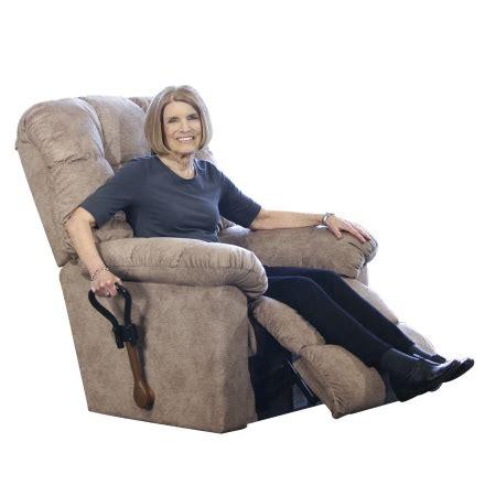 recliner lever extender standers recliner lever extender easy reach handle for leg
