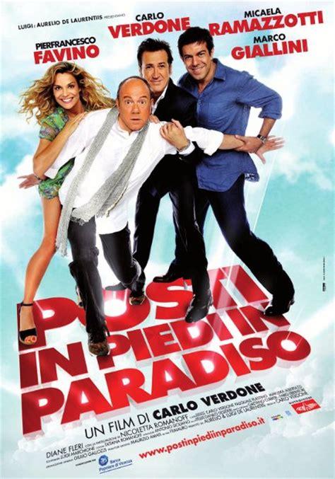 film rambo lingua italiana film posti in piedi in paradiso