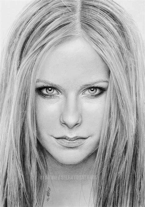 imagenes de rostros a blanco y negro para dibujar pintura moderna y fotograf 237 a art 237 stica rostros de