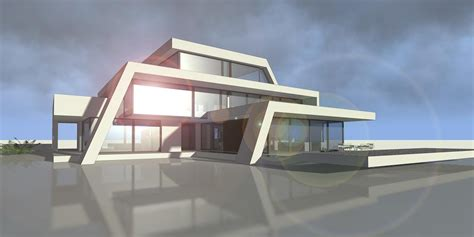 modern home design glass home designs ultra modern architecture house designs 17