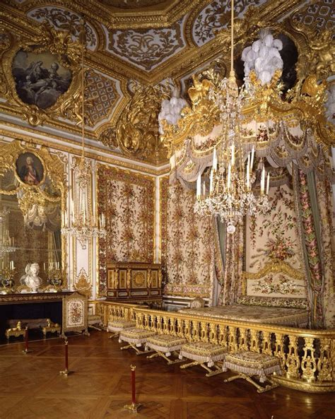 versailles bedroom 1043 best images about sleeping beauty scrumptious