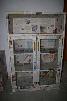 schrank mit geschenkpapier bekleben 301 moved permanently
