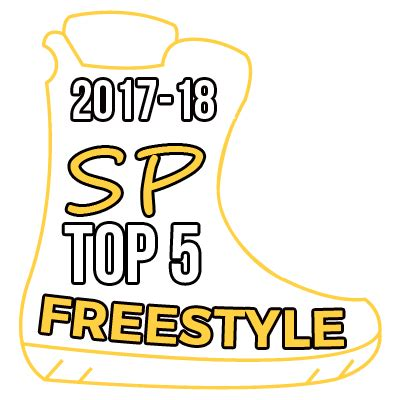 best freestyle snowboards best freestyle snowboard boots my top 5 snowboarding