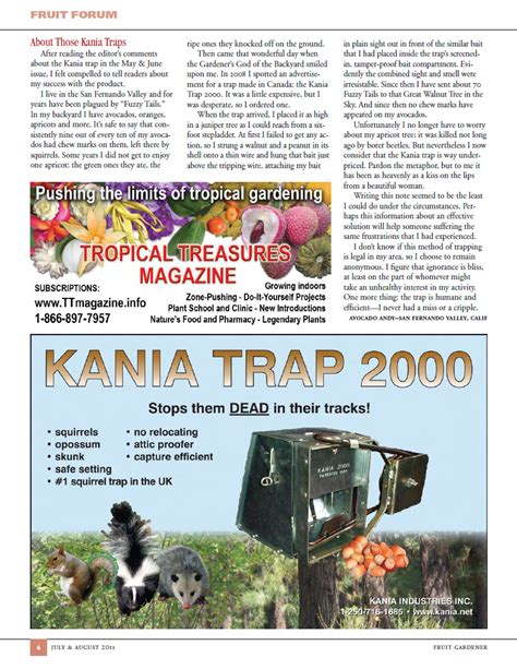 Kania Set squirrel traps mink traps rat traps and other small