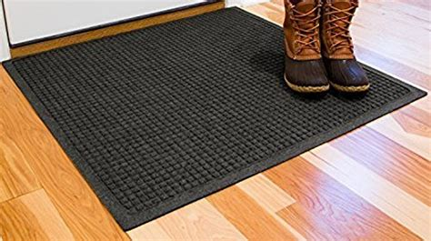 best rug for entryway top best 5 entryway rug for sale 2017 product realty today
