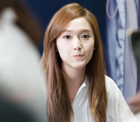 jessica jung latest news confesiones taeny yulsic spanish asianfanfics