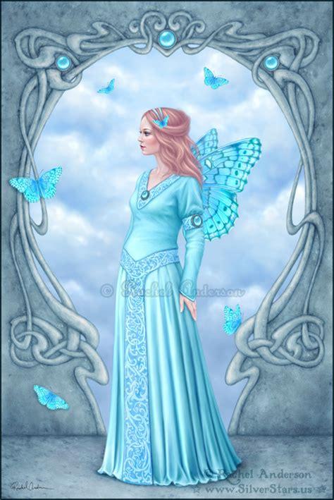birthstones fairies birthstone fairies fairies fan art 23157395 fanpop