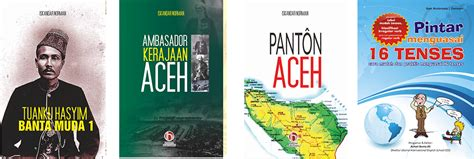 Jasa Layout by Jasa Layout Buku Dan Desain Cover Buku Professional