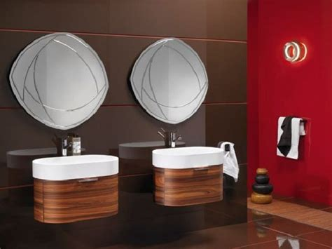 unusual bathrooms unusual bathroom mirrors decor ideasdecor ideas
