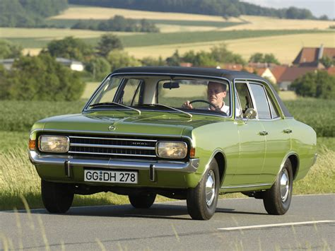 opel rekord 1965 1971 opel record related infomation specifications weili